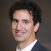 Dr. David Juedes.