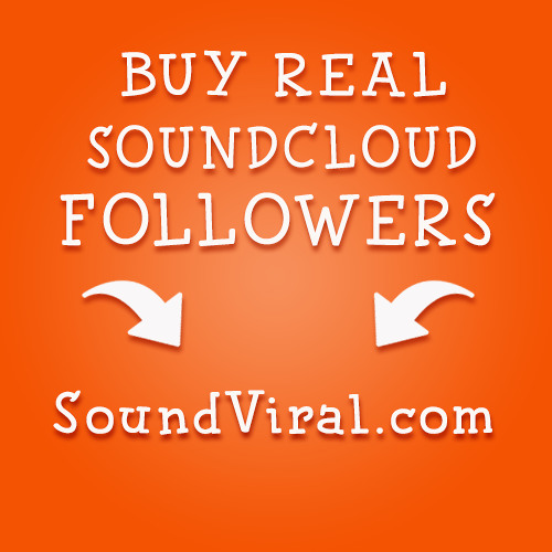 soundviral.com logo - I do not endorse this company/service - in fact, I loathe them.